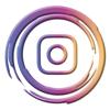 Rami Moghrabi - Watchy for Instagram  arte