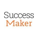 Success Maker - Read in 15 min