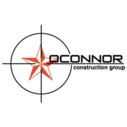 O'Connor Construction Group
