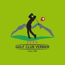 Golf Club Verbier