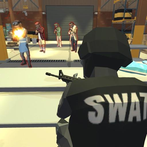 SWAT Forces