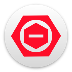 ‎Roadblock - Content Blocker