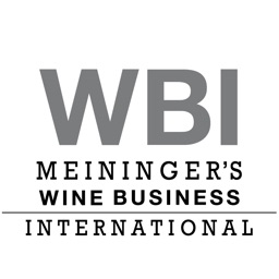 Meininger's Wine Business Int.