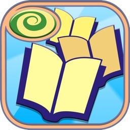 GLEN Books