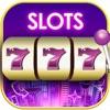 Jackpot Magic Slots™ - カジノスロット - iPhoneアプリ