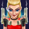 App Icon for Charlie's Angels: The Game App in United States IOS App Store