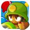 App Icon for Bloons TD 6 App in Croatia App Store