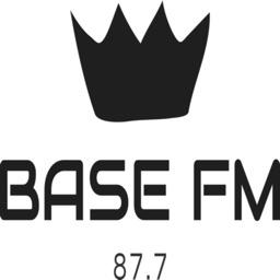 Basefmuk.com