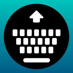 Shift Keyboard - For Watch
