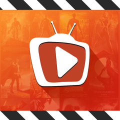 Tea TV Movies & Theater Finder