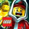 LEGO® HIDDEN SIDE™