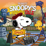 Peanuts: Snoopy Town Tale Hack Online Generator  img