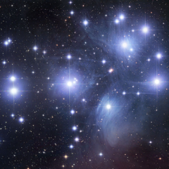 StarMap 3D: Star Guide
