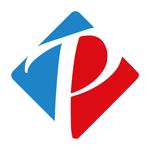 POLITEIA FRANCE pour pc