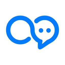 LoopChat - School Chats+Social