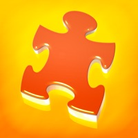 Codes for Jigsaw Puzzle Club Hack