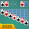 Solitaire Classic: Card 2020 대표 아이콘 :: 게볼루션