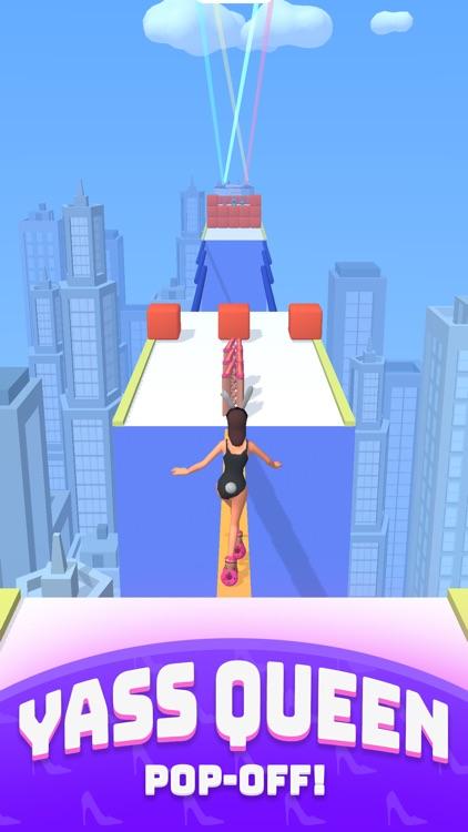 High Heels! screenshot-9