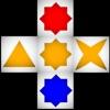 点击获取6 tiles in a row: puzzle game