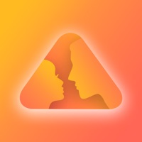 Codes for Couple Game: Relationship Quiz Hack