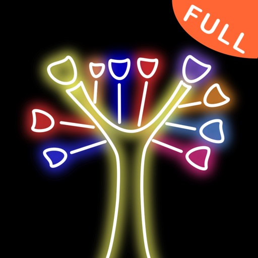 Doodle Tree 2 - Magic Draw Pad