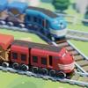 Train Conductor World - iPadアプリ