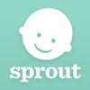 妊娠アプリ簡易版 • Sprout