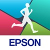 Epson View - iPadアプリ