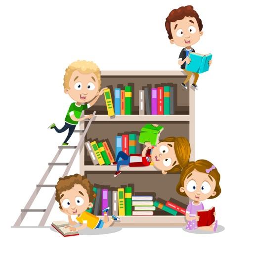 Bookshelf Scanner