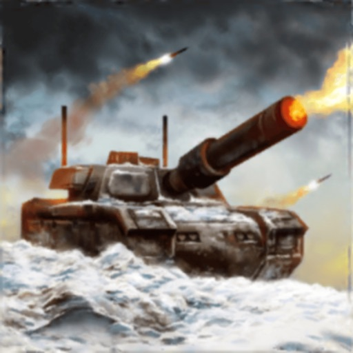 Empires & Allies iOS Hack Android Mod