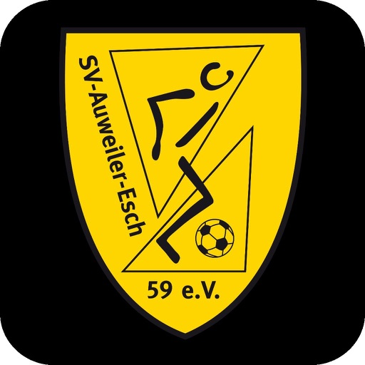 SV Auweiler Esch 59
