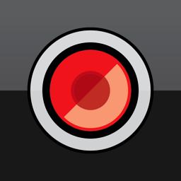 Ícone do app SloPro - 1000fps Câmera lenta
