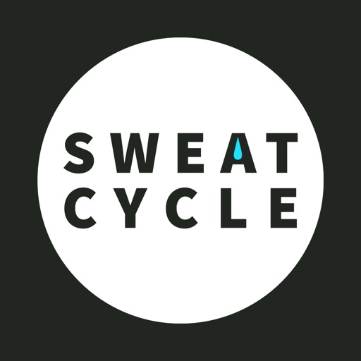 SwtCycle