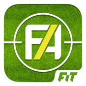 Fantasy Hub - Football Manager icon