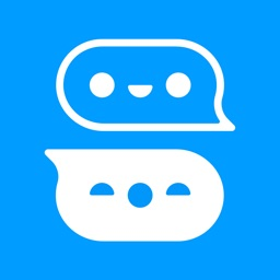 pixiv chatstory - 3分で読めるチャット小説
