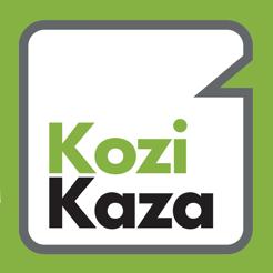 KOZIKAZA GRATUITEMENT TÉLÉCHARGER MAC