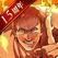 七つの大罪 光と闇の交戦 : グラクロ