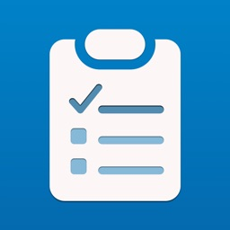 Verified - The Checklist App