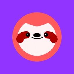 Sesh: Group Video Hangouts App