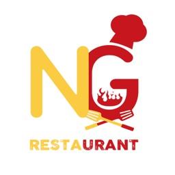 NG Restaurant
