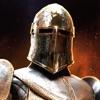 騎士の戦い2 - iPhoneアプリ