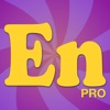 点击获取English language for kids Pro