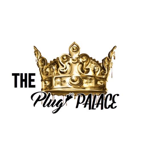 The Plug Palace