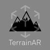 The App Company Limited - TerrainAR  artwork