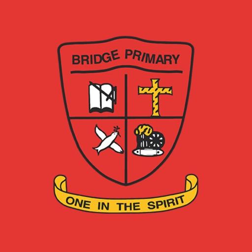 Bridge IPS