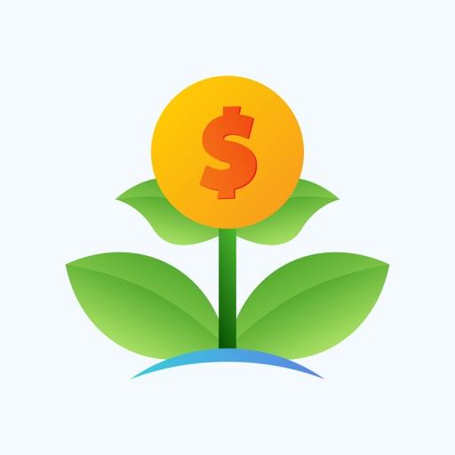 Reify - Achieve Saving Goals