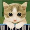 Feline Synth ねこシンセサイザー