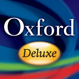 Oxford Deluxe (ODE & OTE)