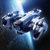 ピクセル宇宙戦艦 : Pixel Starships™