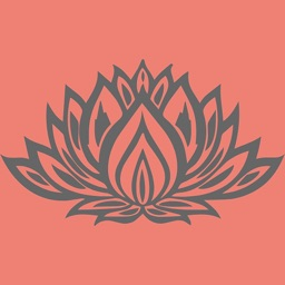 Satsanga - Teach Meditation